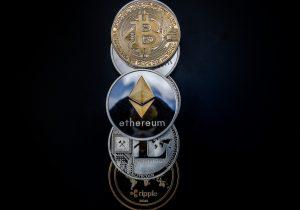 So steht es um Bitcoin