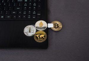 neue Technologien und Innovationen bei Bitcoin Era